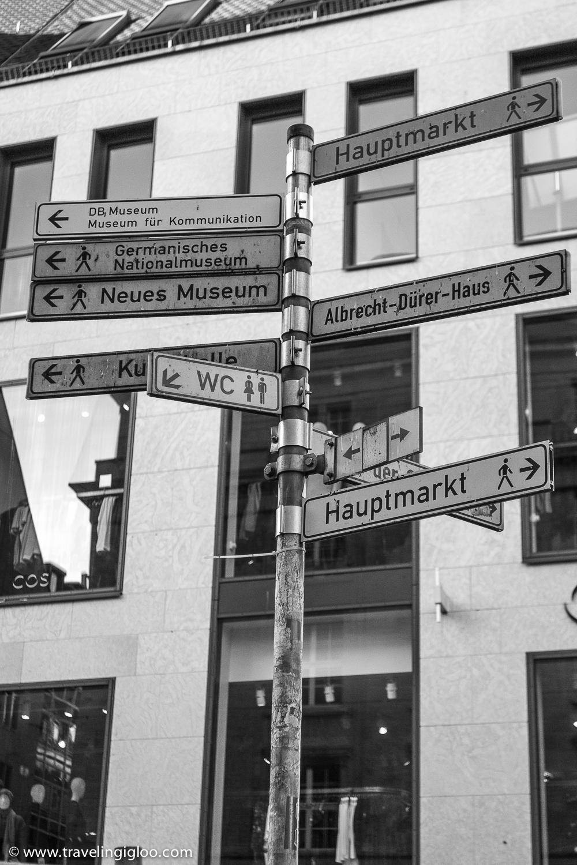 Nuremberg Trip 2013-117.jpg