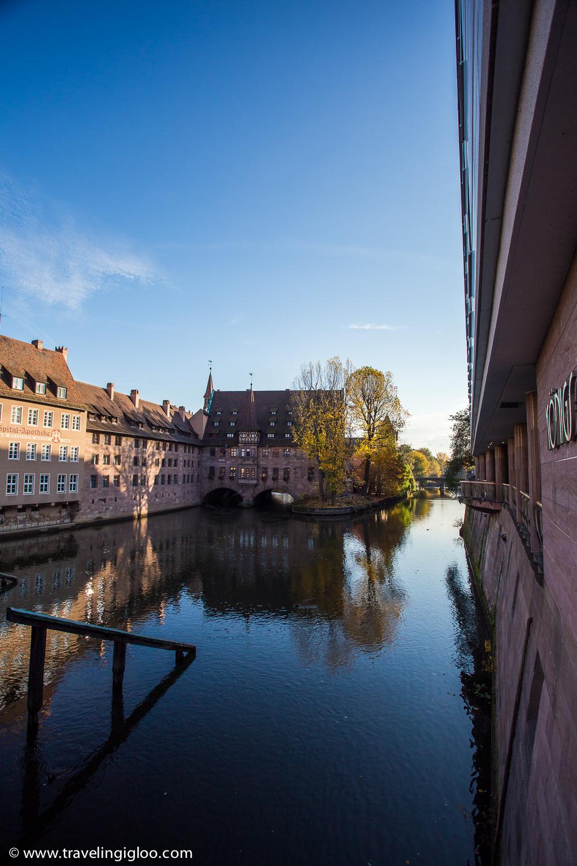 Nuremberg Trip 2013-120.jpg