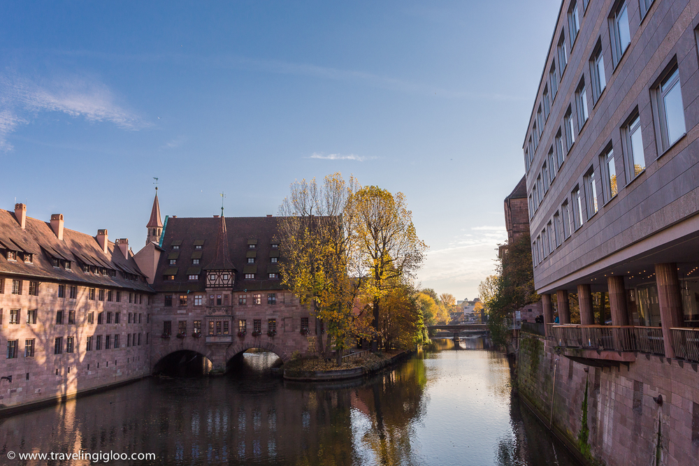 Nuremberg Trip 2013-130.jpg