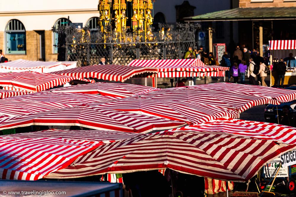 Nuremberg Trip 2013-165.jpg