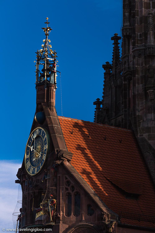 Nuremberg Trip 2013-166.jpg