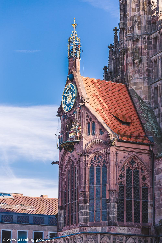 Nuremberg Trip 2013-167.jpg