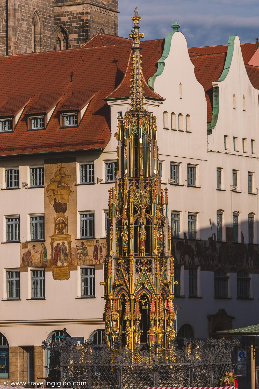 Nuremberg Trip 2013-168.jpg