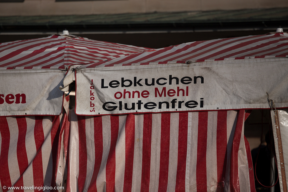 Nuremberg Trip 2013-183.jpg