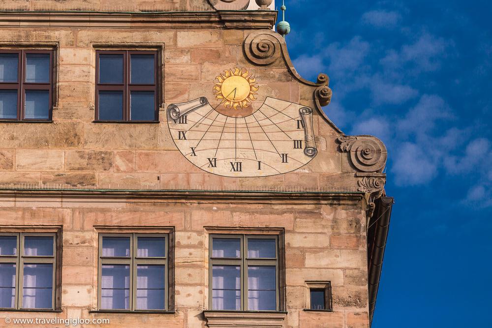 Nuremberg Trip 2013-189.jpg