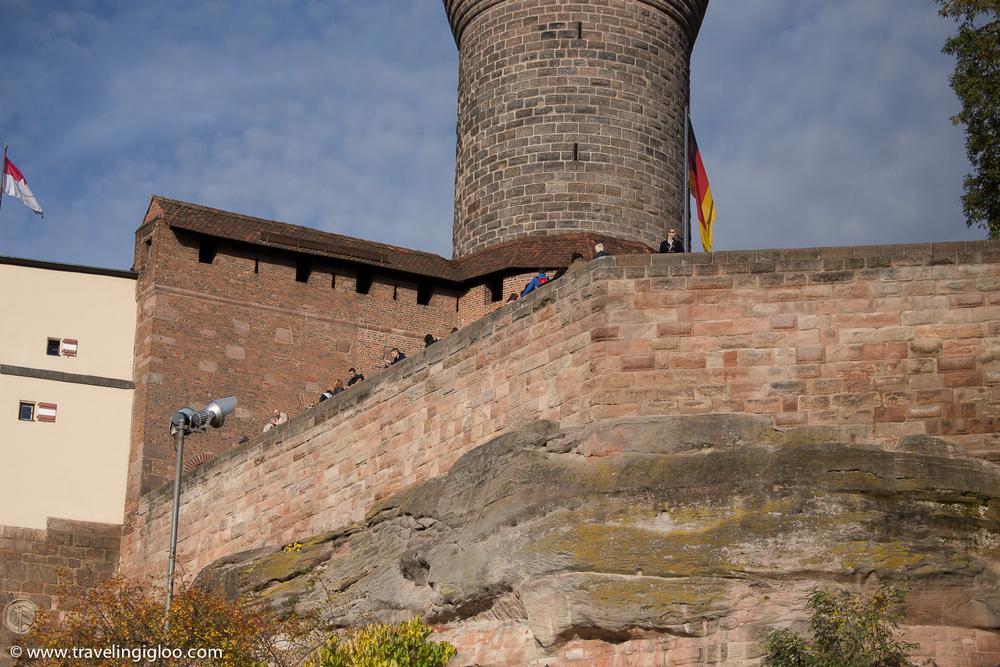 Nuremberg Trip 2013-190.jpg