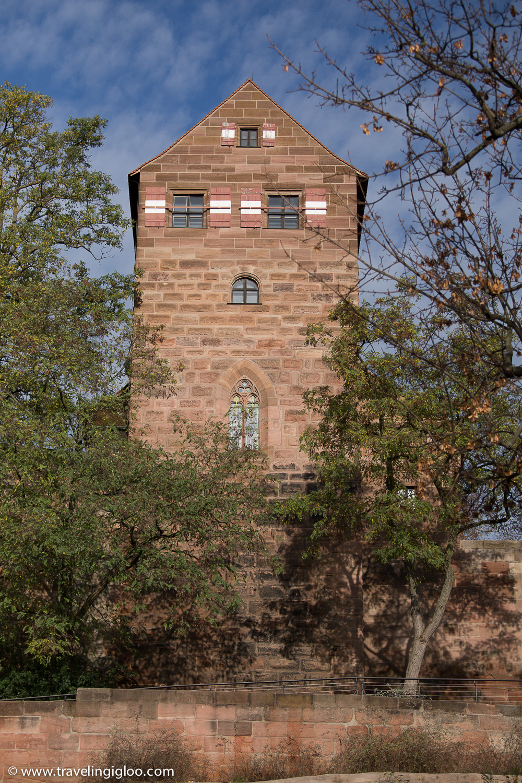 Nuremberg Trip 2013-193.jpg