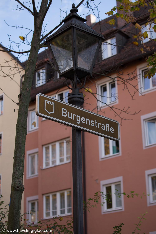 Nuremberg Trip 2013-194.jpg