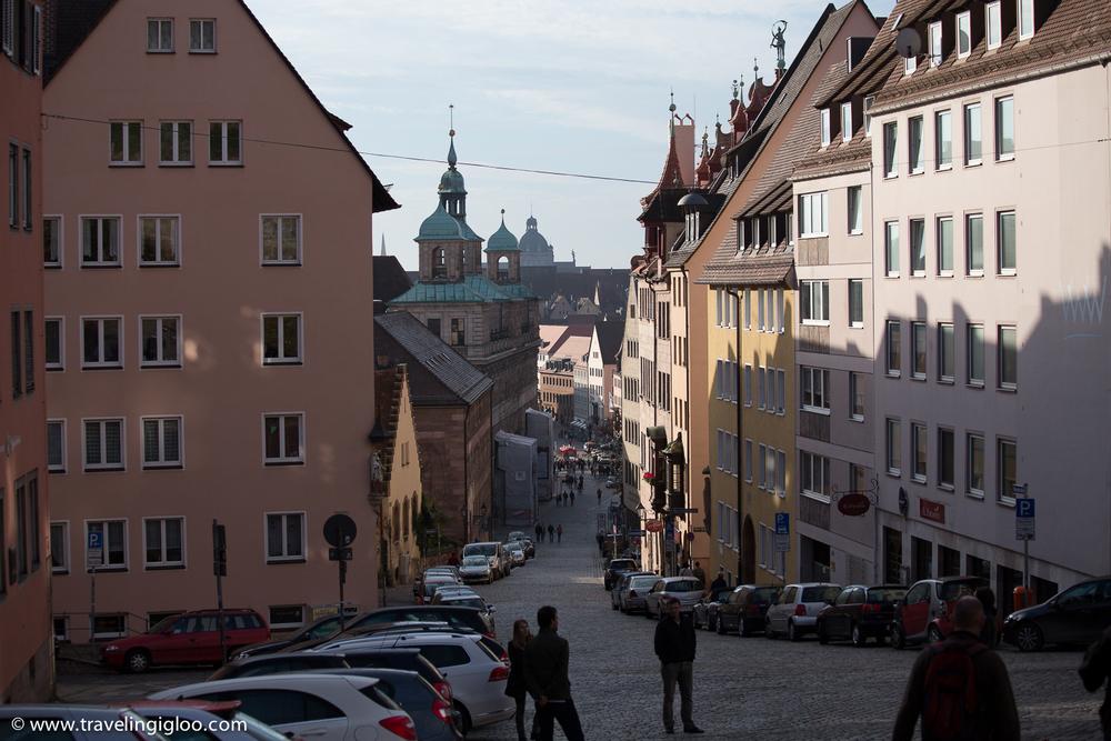 Nuremberg Trip 2013-195.jpg