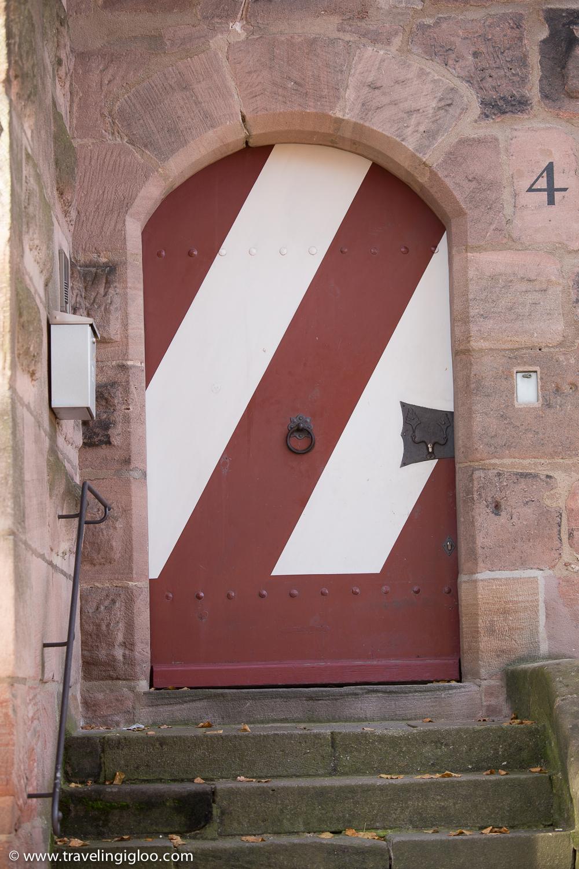Nuremberg Trip 2013-197.jpg