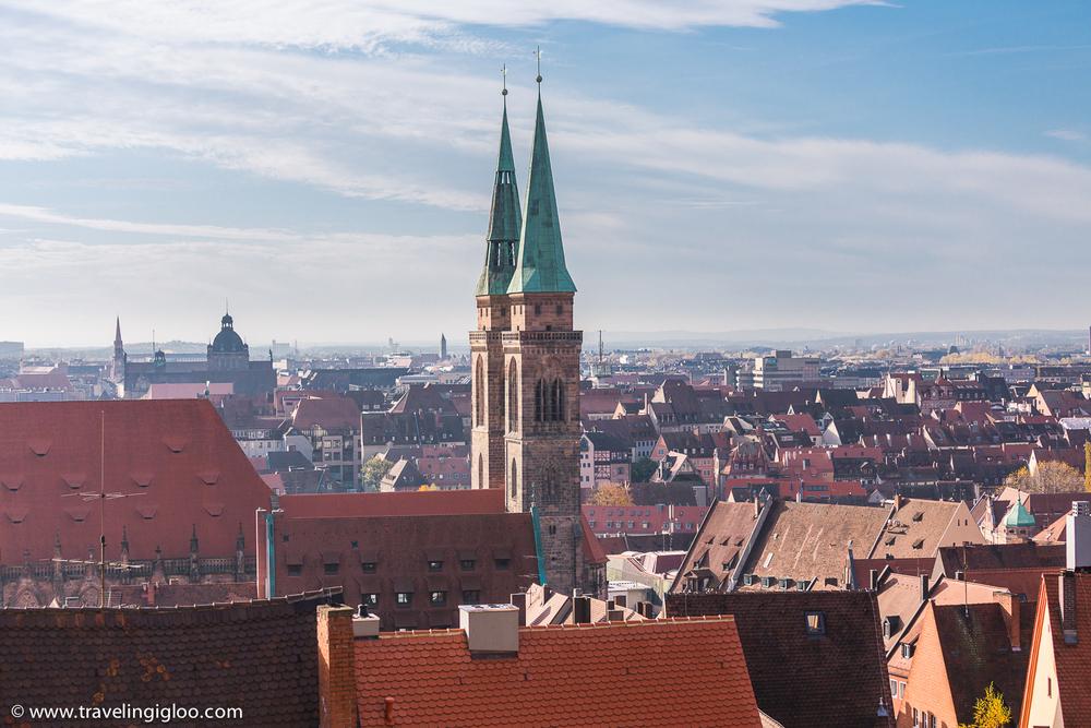 Nuremberg Trip 2013-203.jpg