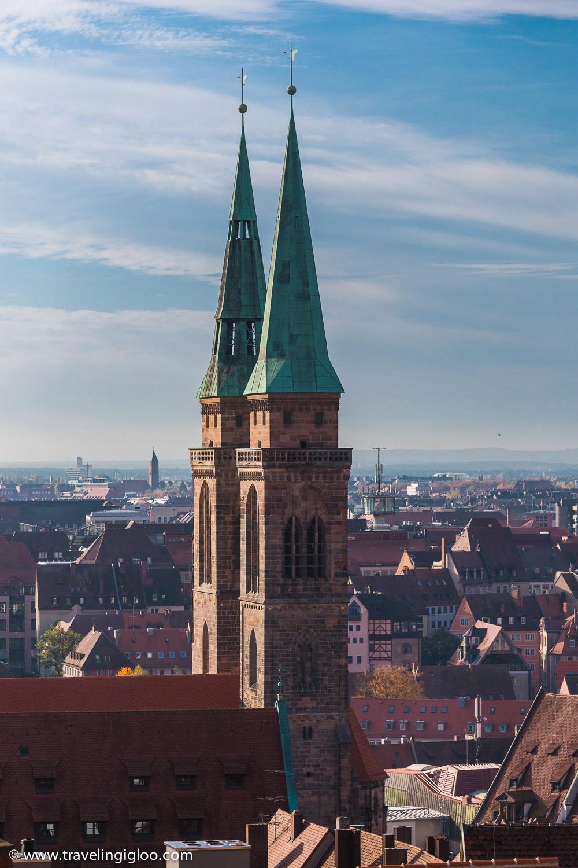 Nuremberg Trip 2013-210.jpg