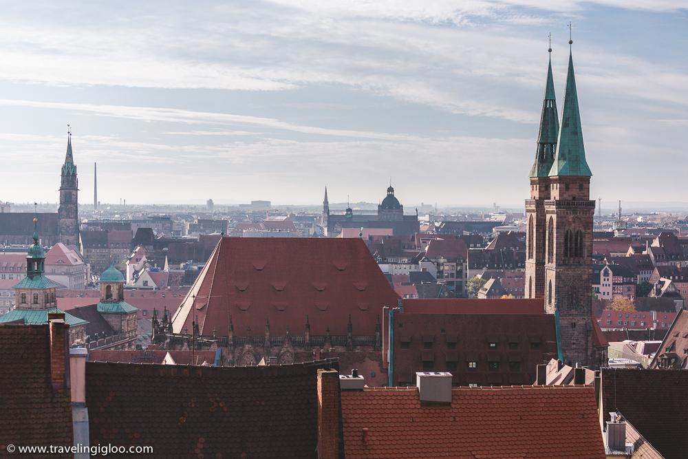 Nuremberg Trip 2013-211.jpg