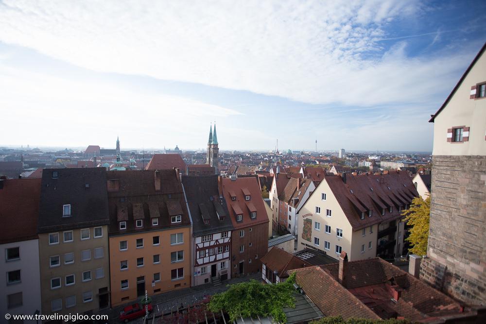 Nuremberg Trip 2013-220.jpg
