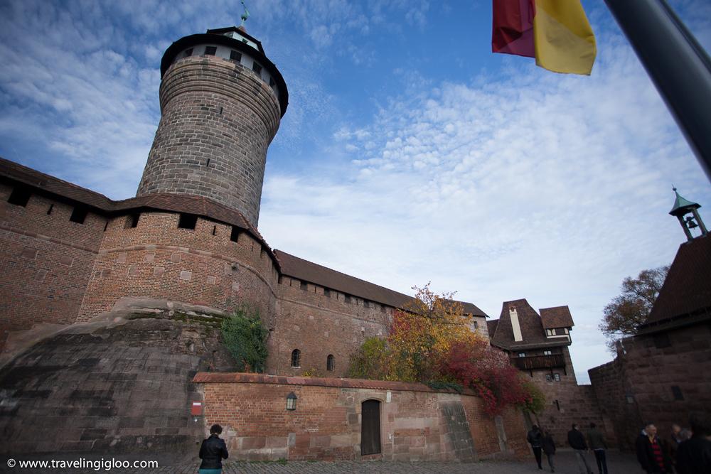 Nuremberg Trip 2013-244.jpg