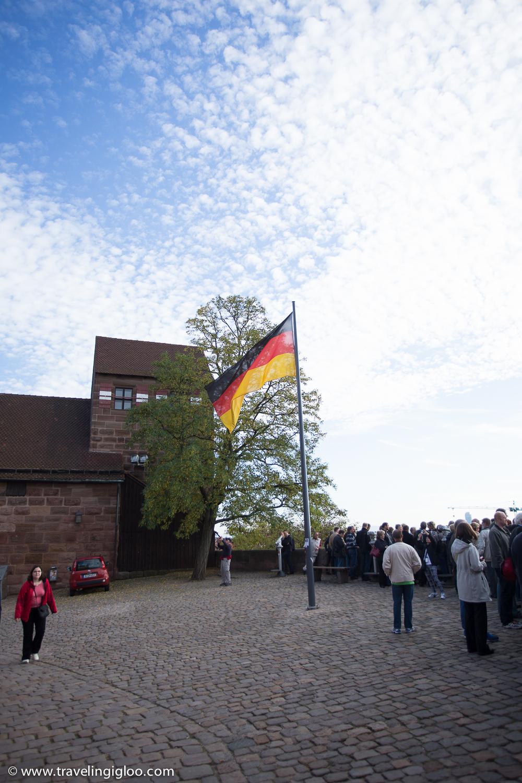 Nuremberg Trip 2013-262.jpg