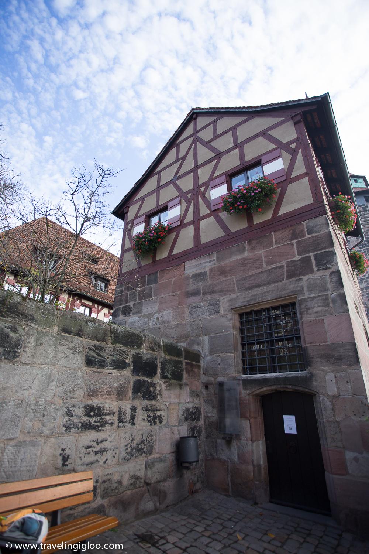 Nuremberg Trip 2013-268.jpg
