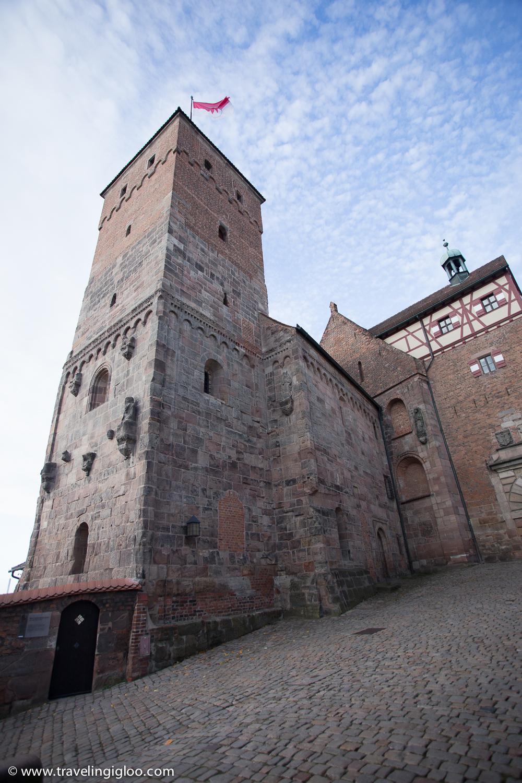 Nuremberg Trip 2013-269.jpg