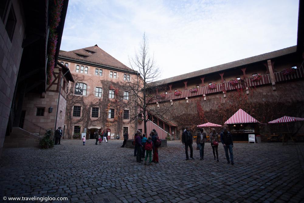Nuremberg Trip 2013-270.jpg