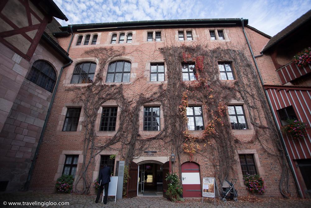Nuremberg Trip 2013-278.jpg