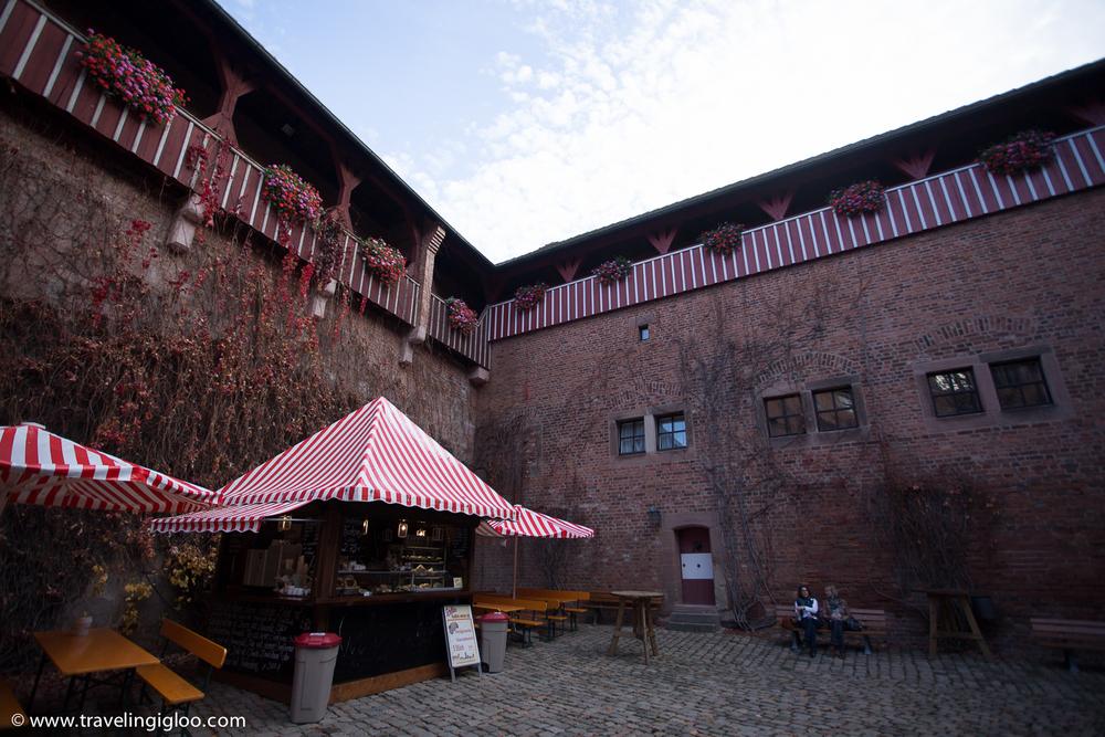 Nuremberg Trip 2013-280.jpg