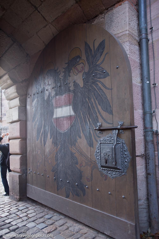 Nuremberg Trip 2013-281.jpg