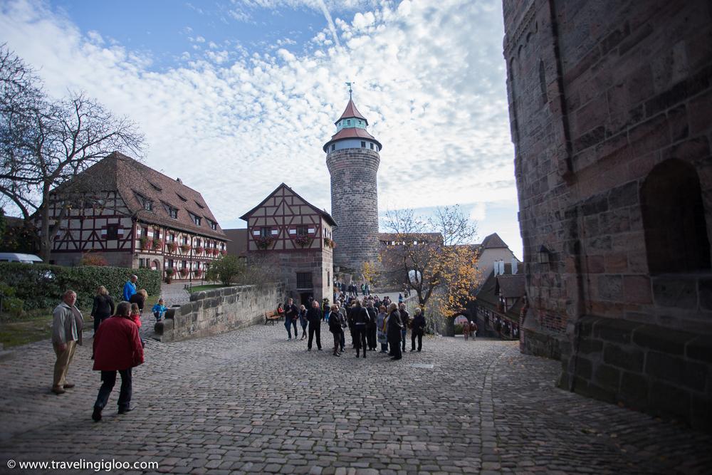Nuremberg Trip 2013-296.jpg