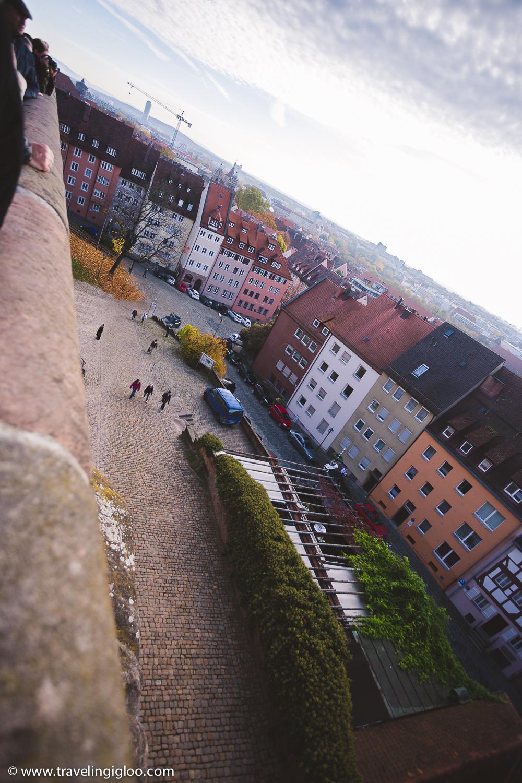 Nuremberg Trip 2013-310.jpg