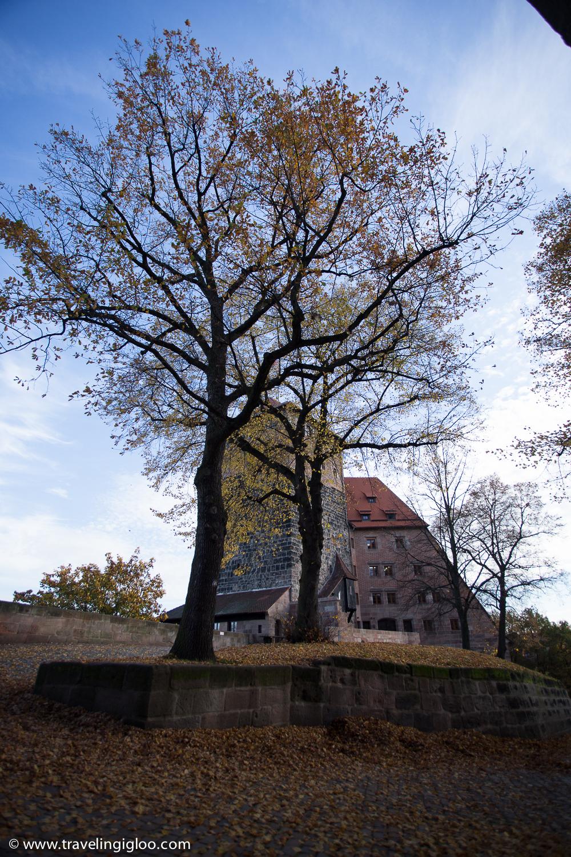 Nuremberg Trip 2013-314.jpg