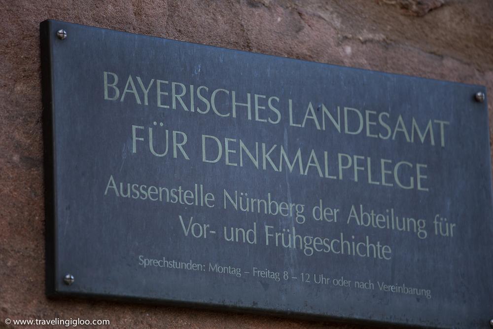 Nuremberg Trip 2013-318.jpg