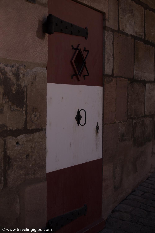 Nuremberg Trip 2013-322.jpg
