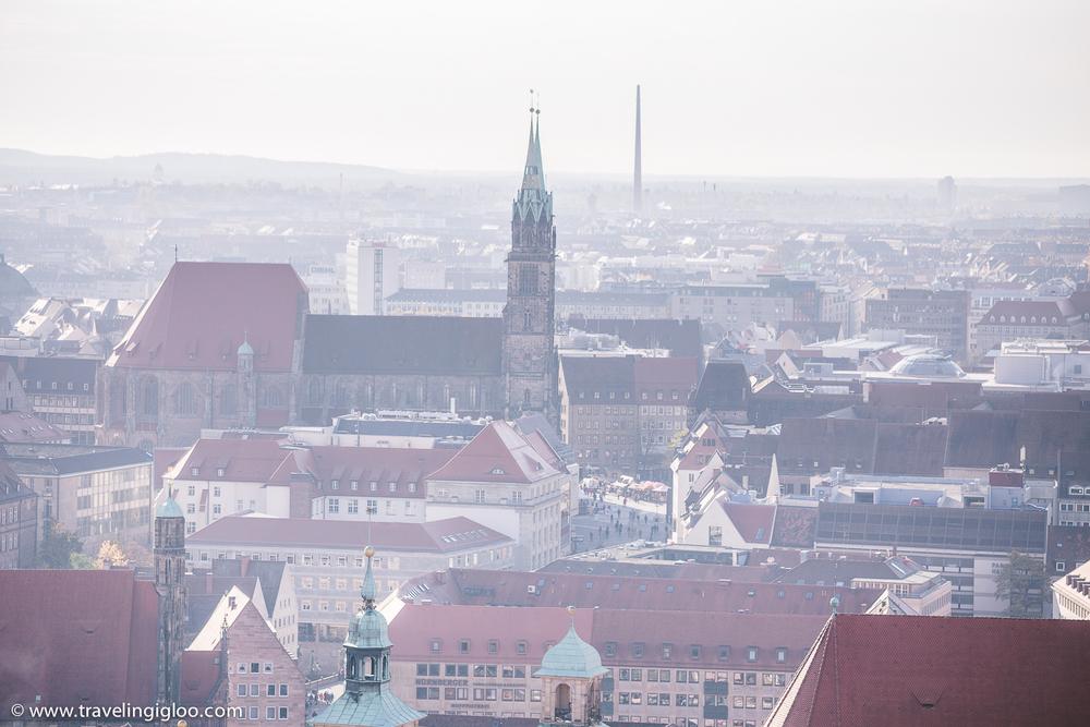 Nuremberg Trip 2013-332.jpg