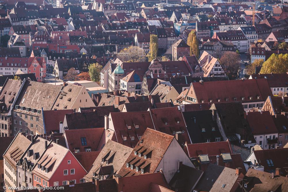Nuremberg Trip 2013-337.jpg