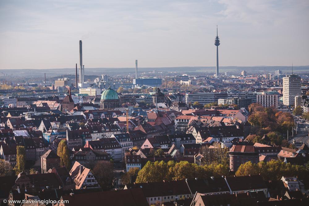 Nuremberg Trip 2013-338.jpg