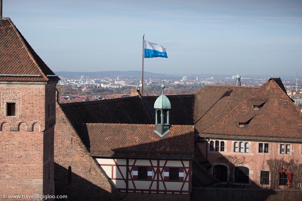 Nuremberg Trip 2013-339.jpg