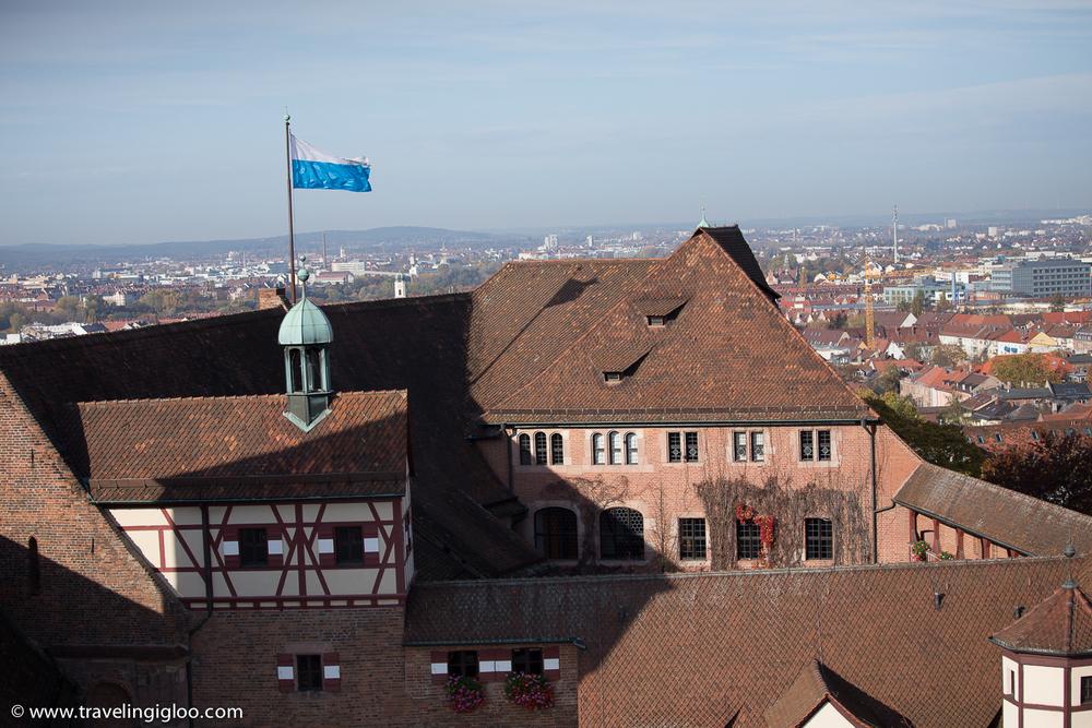 Nuremberg Trip 2013-343.jpg