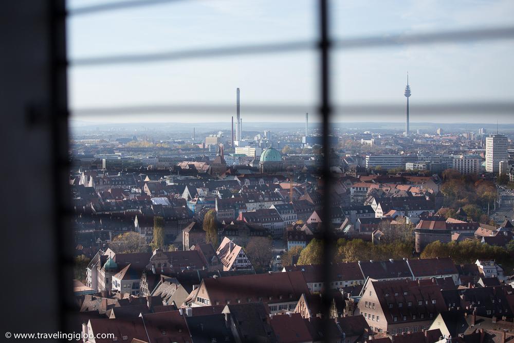 Nuremberg Trip 2013-346.jpg