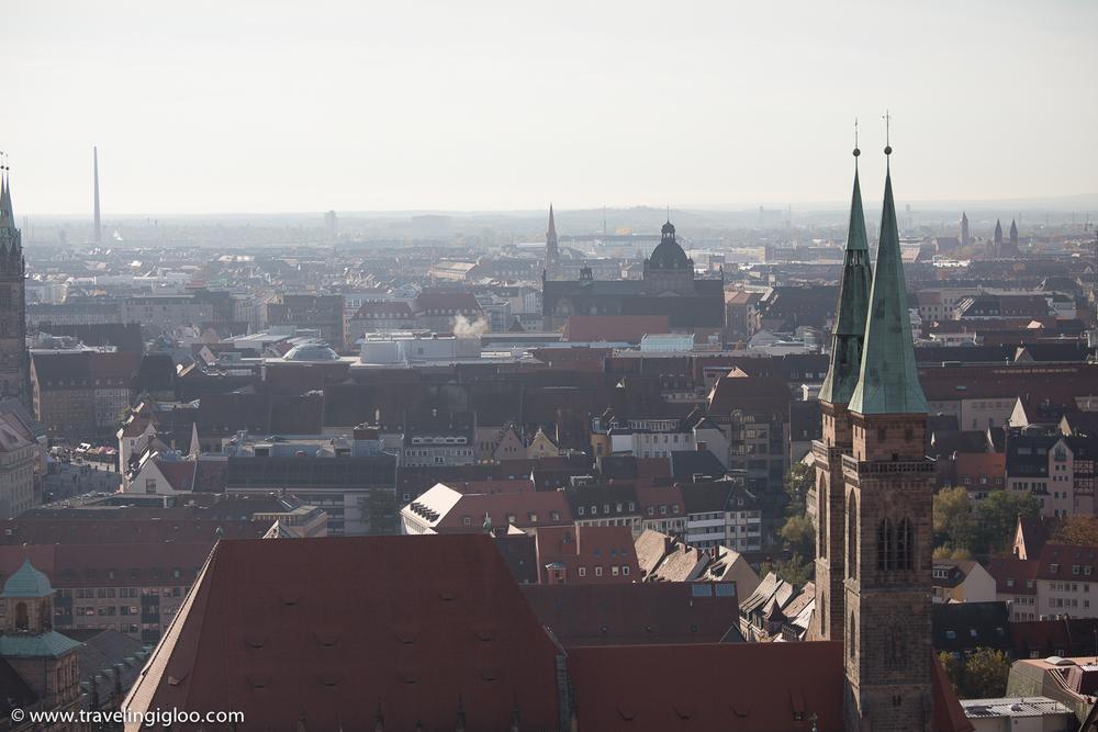 Nuremberg Trip 2013-353.jpg
