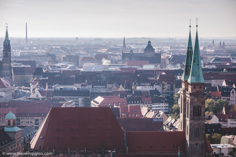 Nuremberg Trip 2013-351.jpg