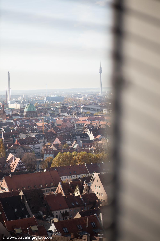 Nuremberg Trip 2013-356.jpg