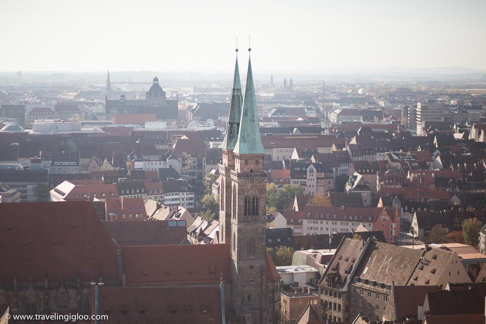 Nuremberg Trip 2013-358.jpg