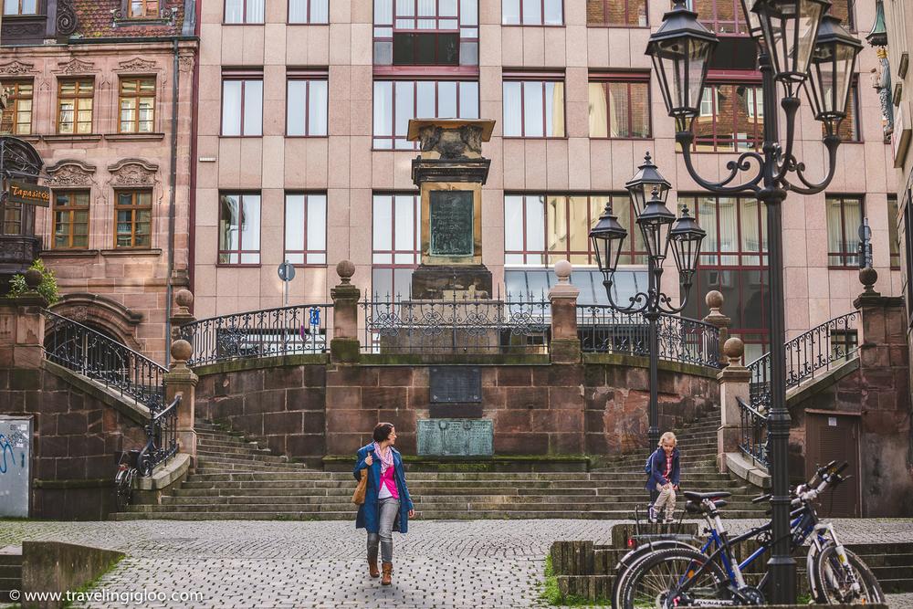 Nuremberg Trip 2013-374.jpg