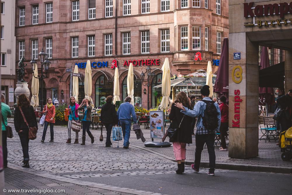 Nuremberg Trip 2013-377.jpg