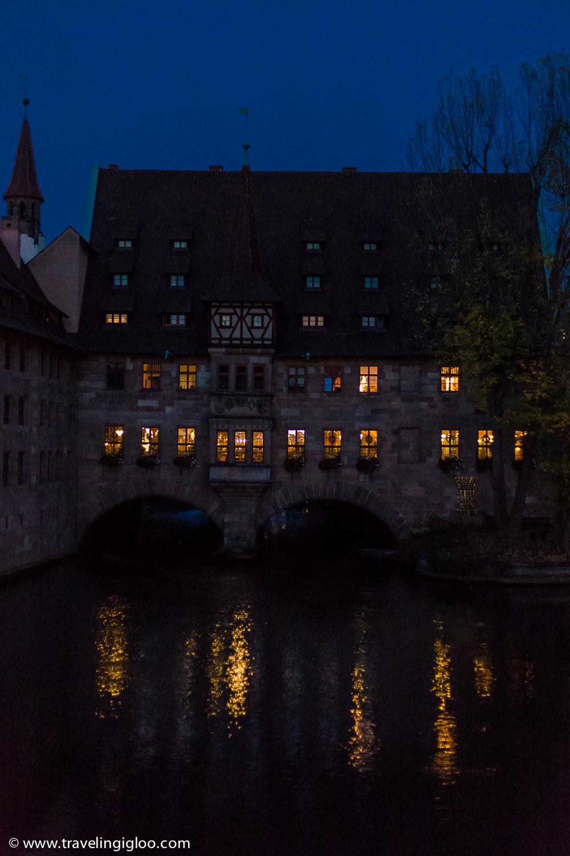 Nuremberg Trip 2013-382.jpg