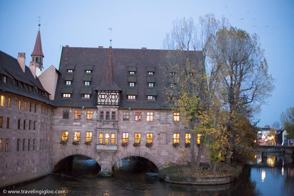 Nuremberg Trip 2013-381.jpg