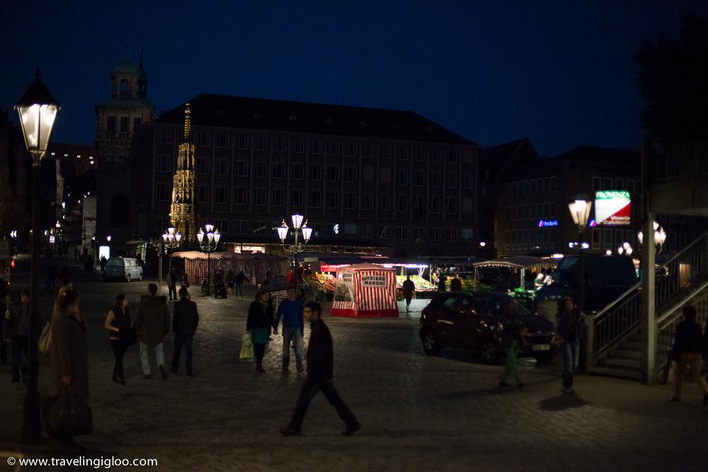 Nuremberg Trip 2013-389.jpg