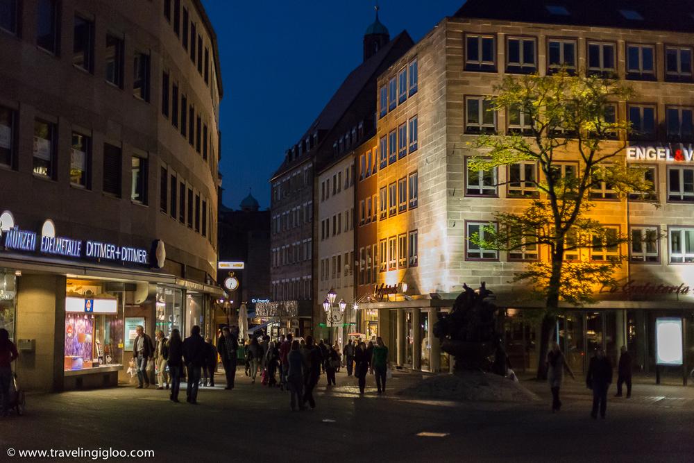 Nuremberg Trip 2013-383.jpg