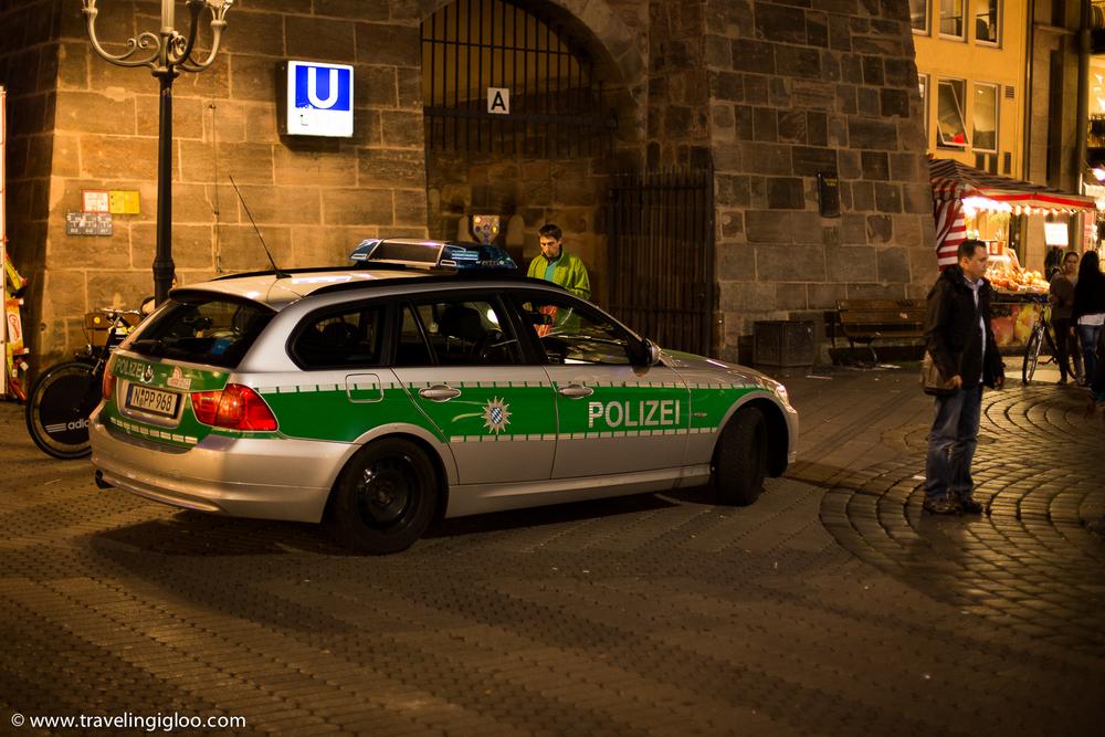 Nuremberg Trip 2013-392.jpg