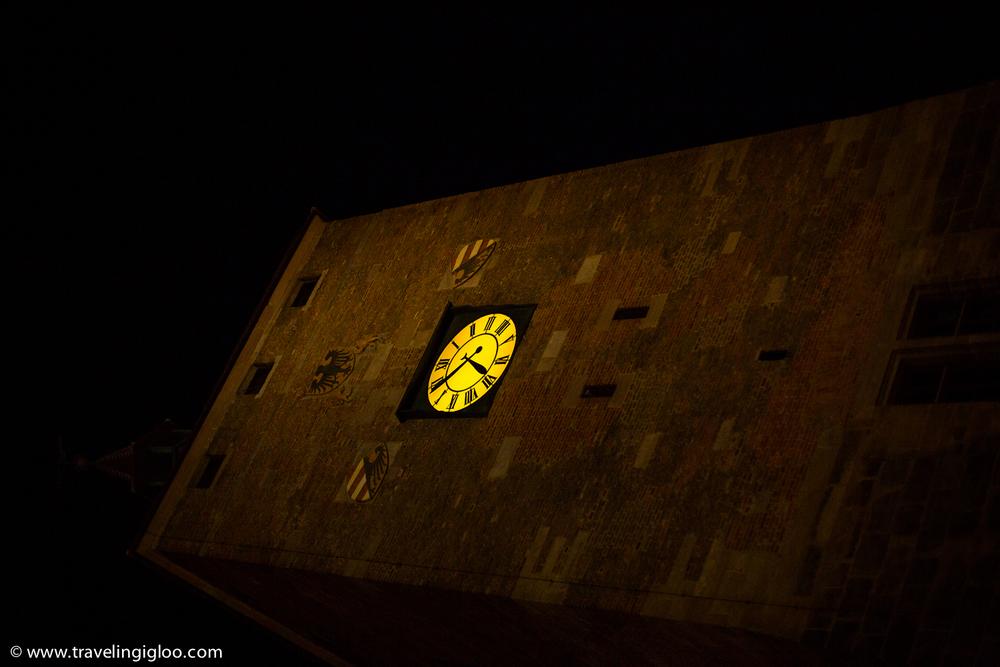 Nuremberg Trip 2013-393.jpg