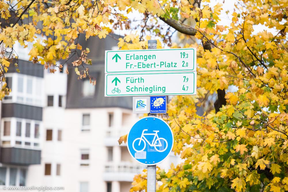 Nuremberg Trip 2013-556.jpg